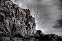 Sennen Cove (HDR)