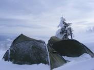 Pilsko Expedition