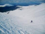 Who needs Alps when ya got 'Gorms?!