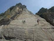 Fabtastic weather gorgeous rock amazing place
