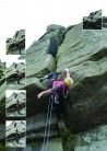 Wedsnesday Climb 14/10/09
