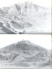 Mam Tor & Back Tor routes - taken from Rock climbing in the Peak District (1990 reprint) pp.138-139