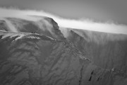 Northern Corries<br>© Roy Plenderleith