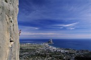 The classic shot of Tai Chi at Olta on the Costa Blanca<br>© Mark Glaister - Assistant Editor