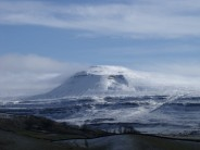 Ingleborough 2