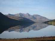 Scotland (Heaven)