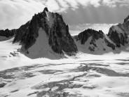 Tour Ronde - North Face