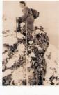 query Glencoe 1934, Jock Leslie