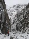 Eilde Canyon