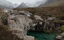 fairy pools walk 2
