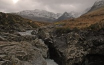 fairy pools walk 3
