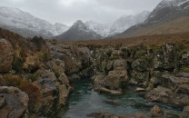 fairy pools walk 4
