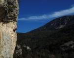 Terry Holmes on the best 6C at St Leger<br>© Enty