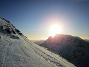 Alpine Cobbler