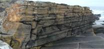 Barny's Wall