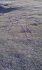 Outline below Haggis
