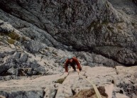 Last pitch of Minus One Direct