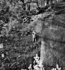 Mill high on Yukan II, Nesscliffe