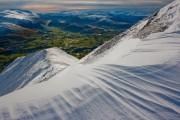 Gategill Fell, Blencathra<br>© Tom McNally