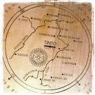 Tinto summit