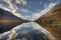 Loch Etive (Scottish Gaelic, Loch Eite)