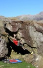 Best 6C+ in the UK? Possibly.