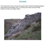 the nose malvern hills