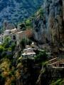 village crags<br>© nicolas durand