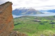New Zealand Cioch ***<br>© buffalo606