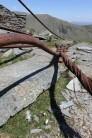 Coniston mines