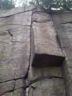 Altar Crack
