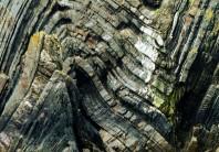 Culm coast geology