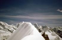 Himalayan Summit