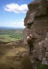 Haf Bach Mihangel Kel Neal Climbing