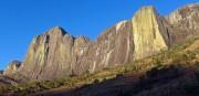 Big Walls of Tsaranoro, Madagascar<br>© Drexciyan