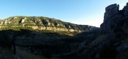 Ten Sleep Canyon<br>© dprctr
