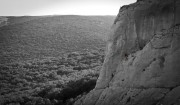 climbing near pamplona, northern spain<br>© ThomSank
