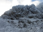 scafell crag