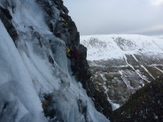 Graham Penny on Pitch 1 of Jack III 3