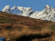 The Cobbler, Christmas Morning