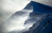 Cold winds<br>© johnhenderson