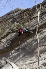 chrisclimber