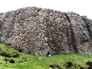 Torr a Cruidh, Isle of Skye