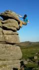 Dartmoor at its best!