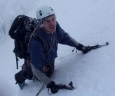Oppressive conditions, nearing the top of point five
