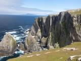 Very elegant line on a remote island<br>© Tom Valentine
