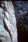 Climbing Legend