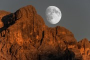 Mountain cradle<br>© James Rushforth