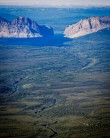 Mackenzie Mountains NWT