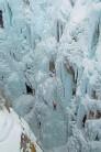 Ouray Ice Park, Colorado